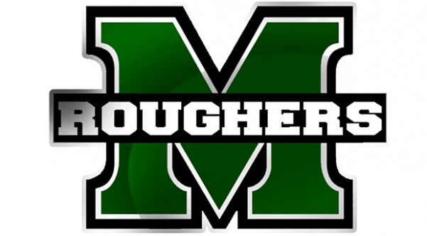 Muskogee High School Graduation