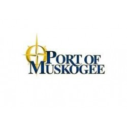 Muskogee Port Authority